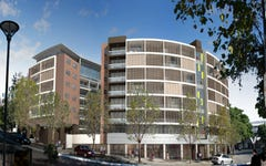 B103/2a Brown Street, Ashfield NSW