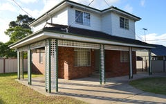 16 Mundamatta Street, Villawood NSW