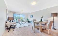 E22/21 Princes Highway, St Peters NSW