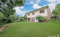 89 Kylie Avenue, Ferny Hills QLD