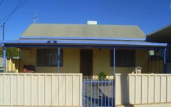 237 Chapple Street, Broken Hill NSW