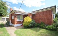 8 Caroline Street, Orange NSW