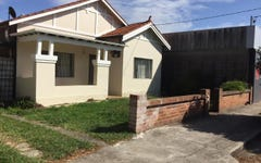 1 Short St, Croydon NSW