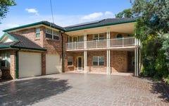 41 Francis St, Corrimal NSW