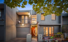 538 Park Street, Princes Hill VIC