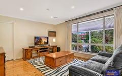 42 Mulheron Avenue, Baulkham Hills NSW