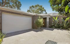 18A Meadow Wood Walk, Narre Warren VIC