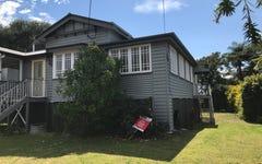2/74 Glebe Road, Newtown QLD