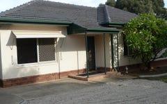 149 AVENUE ROAD, Clarence Gardens SA