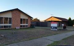 95 Thunderbolt Drive, Raby NSW