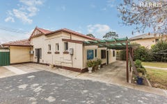 52B Forest Avenue, Black Forest SA