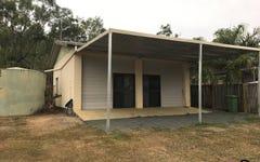 2144 Yakapari-Seaforth Road, Seaforth QLD