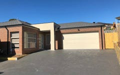 2/5 Lilly Pilly Court, Bacchus Marsh VIC