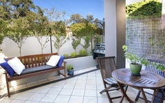 2/166 Old South Head Road, Bellevue Hill NSW