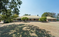 13 Swan Hill Drive, Waterview Heights NSW