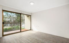 11/7 Narrabeen Street, Narrabeen NSW