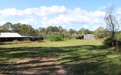 97 Mctaggart Rd, New Beith QLD