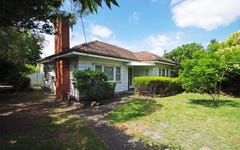 1793 Dandenong Road, Oakleigh East VIC