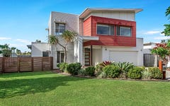 7 Cherry Court, Coomera QLD