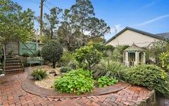 61 St Johns Avenue, Mangerton NSW