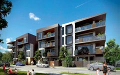 Lot 3 / 3 Jasmine Apartments - The Pinery, West Lakes SA