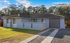 7 Cobbity Avenue, Werrington Downs NSW