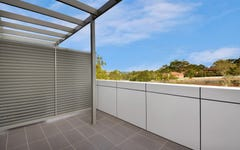 83/42-50 Cliff Road, Epping NSW