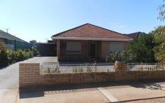 7/3 Deepdene Avenue, Mitchell Park SA