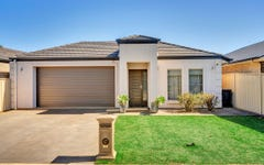 132 May Street, Woodville West SA