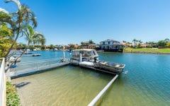 14-16 Folkstone Place, Runaway Bay QLD