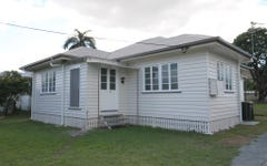 275 Joiner Street, Koongal QLD