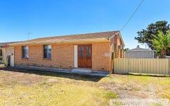 45 Butterworth Road, Aldinga Beach SA