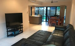 21/25 Abell Road, Cannonvale QLD