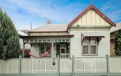 7 Dove Street, West Footscray VIC