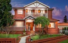 24 Wishart Street, Eastwood NSW