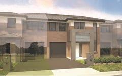 156 (Lot 46) Webber Cct, Bardia NSW