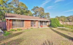 3 Wahroonga CL, St Georges Basin NSW