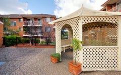24/491-497 President Avenue, Sutherland NSW