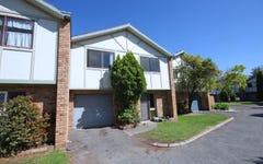 4/14 Kelso Street, Singleton NSW