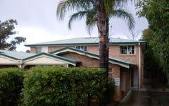 4/16 Mirrabooka Ave, Moruya NSW