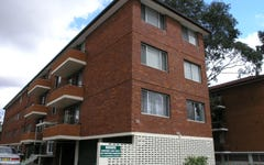 5/114 Elizabeth Drive, Liverpool NSW