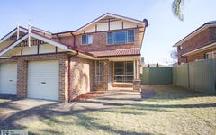 2/6 Snapper Close, Green Valley NSW