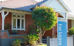 28 Bayview Street, Arncliffe NSW