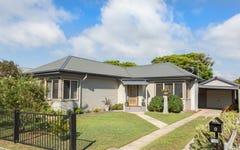 9 Breckenridge St, Pacific Palms NSW