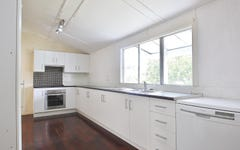 97 Eton Street, West Rockhampton QLD