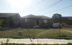 37 Stanwell Crescent, Ashcroft NSW
