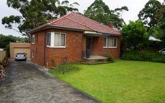 13 Angel Street, Corrimal NSW