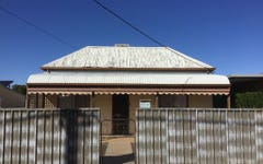 561 Wolfram Lane, Broken Hill NSW