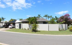 4 Southerly Street, Mermaid Waters QLD