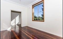 123 Malabar Road, South Coogee NSW